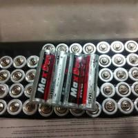 harga Batere AA Max Duo (60 pcs) Tokopedia.com