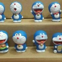Katalog Boneka Doraemon Mini Katalog.or.id