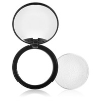 elf Perfect Finish HD Powder - Sheer