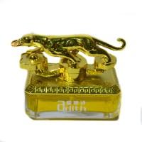 Jual Parfum Mobil Jaguar Gold Koin Murah