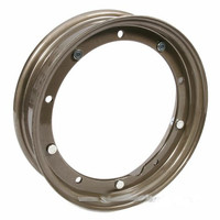 RIM vespa 50-125 /S/XL/XL2/125 GT-TS/150 GL /GS VS5T/Sprint/V/T4/Rally