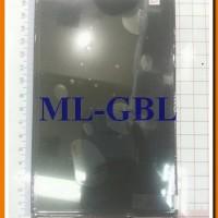harga LCD ADVAN E1C /T1L/E1C PLUS/E1C pro/MITO T979/EVERCOSS AT1A(layar hp) Tokopedia.com