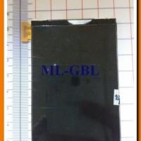 LCD SAMSUNG GALAXY YOUNG 2 ( G130 ) (layar hp)