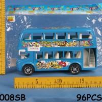 F/C SUPER BUS TINGKAT 2008