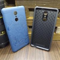 Jual Case Cocose Dragon Original Xiaomi Redmi Note 3/Pro Backcase Softcase Murah