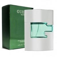Parfum Original Guess Men Edt 75ml