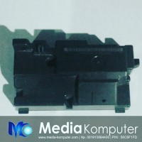 PSU / POWER SUPPLY PRINTER CANON MG2570 / IP2870