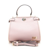 Tas Handbag Wanita BRANDED GOSH NEW ARRIVAL NEW Kulit ORIGINAL 100