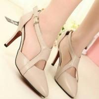 Harga sepatu heels wanita   WIKIPRICE INDONESIA