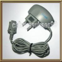 Charger Samsung SGH A800 E100 E300, E310 E600 E700 E730 E760 E800 new