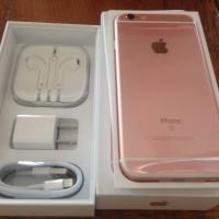 Harga apple iphone 6s plus 16gb garansi 1 tahun bm | antitipu.com