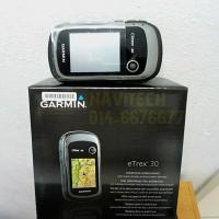GPS GARMIN ETREX 30 Waterproof