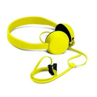 Nokia Coloud Knock headphone WH - 520