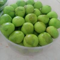 Jual NASTAR Green Tea | HOMEMADE|JAKARTA|enak,lembut,wangi Murah