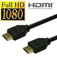 kabel HDMI to HDMI 1meter