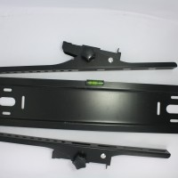 Bracket Tv Led/Lcd/Plasma 32-65 Inch
