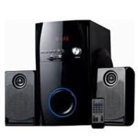 harga Speaker Amptron Sse-3082f ( Sse3082f ) Tokopedia.com