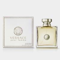 Harga Toko 1,9jt | 1BIG SALE! Versace Perfume Woman Original