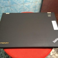 LENOVO THINKPAD T430 i5 3320M 2.6GHZ|8GB RAM|180GB SSD|1600X900|BACKLI
