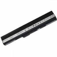 Baterai Original Asus (A42-ul50) Ul30, Ul50, Ul80