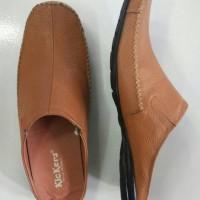 KICKERS Sepatu Sandal Type Slop Buat Pria