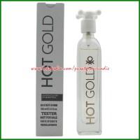 Parfum Original Benetton Hot Gold (100% Parfum Original)