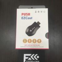 EzCast Chromecast HDMI Dongle