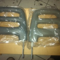 harga HEADREST FEROZA JIMMY KATANA Tokopedia.com