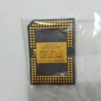 dmd chip projector infocus in112