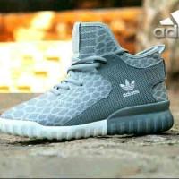 harga Sepatu Adidas Tubular X Primeknit Premium BNIB Tokopedia.com