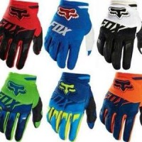Fox Racing Dirtpaw 2016 Gloves sarung tangan sepeda trail motocross