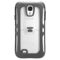 SALE!!! OTTERBOX Reflex Series Samsung Galaxy S4 Origin ORIGINAL