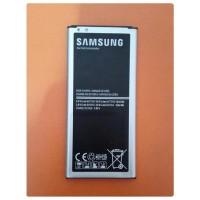 Original SAMSUNG Battery EB-BG750BBE for Galaxy Mega 2  ORIGINAL