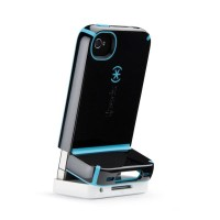 SPECK Candyshell Flip Series Dockable Case for iPhone 5 ORIGINAL