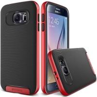 VERUS Crucial Case Bumper Steel Series Samsung Galaxy S ORIGINAL