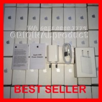 charger iphone 6 6s 6+ plus iphone5 5s 6s 6 + iphone6 5 ORIGINAL 100%