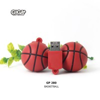 harga flashdisk GIGA+ bola basket 8gb Tokopedia.com