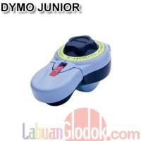 Dymo Junior