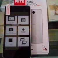 Mito Fantasy Mini A260