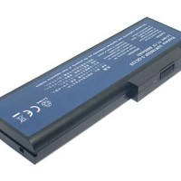 Baterai Acer Ferrari 5000, TravelMate 8200, TravelMate 8210 Lithium