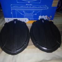 Speaker Oval Pegasus PG-6980