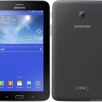 Samsung Galaxy Tab 3v 7.0 Inch / T116NU - Garansi Resmi