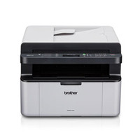 Printer - Brother - MFC-1911NW
