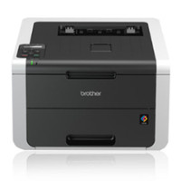 Printer - Brother - HL-3150CDN