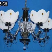 harga Lampu hias gantung 3307/5 Tokopedia.com