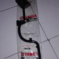 harga Besi Footstep Depan Yamaha Rx King Peredam Tokopedia.com