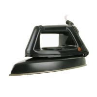 harga Setrika Maspion EX-1000 Tokopedia.com