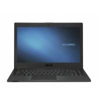 ASUS PRO P2420LJ-WO0138E i5-5200/4GB/1TB/VGA2GB