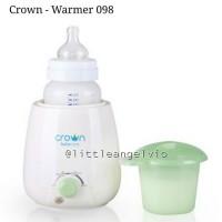 CROWN warmer CR098