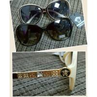 kacamata hitam lady ( VS001)